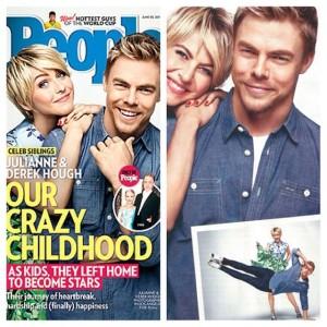 AltaModaCom Houghs PPL Magazine